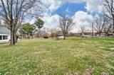 3813 Beaconview Drive - Photo 45