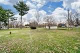 3813 Beaconview Drive - Photo 46