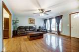3813 Beaconview Drive - Photo 6