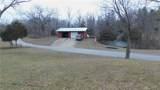 1120 Shawnee Drive - Photo 31