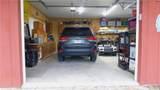 1120 Shawnee Drive - Photo 32