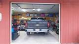1120 Shawnee Drive - Photo 34