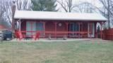 1120 Shawnee Drive - Photo 36