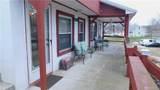 1120 Shawnee Drive - Photo 40