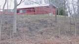 1120 Shawnee Drive - Photo 45