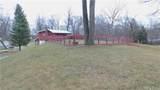 1120 Shawnee Drive - Photo 46