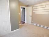 529 Caldwell Circle - Photo 10