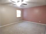 529 Caldwell Circle - Photo 11
