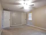 529 Caldwell Circle - Photo 12