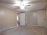 529 Caldwell Circle - Photo 13
