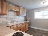 529 Caldwell Circle - Photo 14