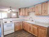 529 Caldwell Circle - Photo 16