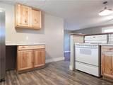 529 Caldwell Circle - Photo 17