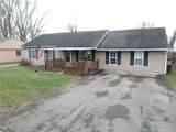 529 Caldwell Circle - Photo 2