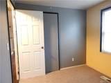 529 Caldwell Circle - Photo 24