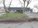 529 Caldwell Circle - Photo 3
