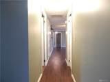 529 Caldwell Circle - Photo 34