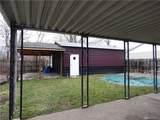 529 Caldwell Circle - Photo 35