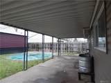529 Caldwell Circle - Photo 36