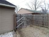 529 Caldwell Circle - Photo 37