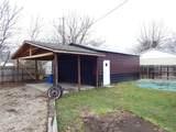 529 Caldwell Circle - Photo 38