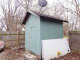 529 Caldwell Circle - Photo 39