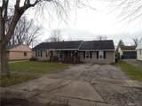 529 Caldwell Circle - Photo 4