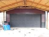 529 Caldwell Circle - Photo 40