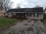 529 Caldwell Circle - Photo 46