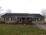 529 Caldwell Circle - Photo 47