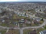 529 Caldwell Circle - Photo 48