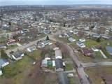 529 Caldwell Circle - Photo 49