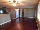 529 Caldwell Circle - Photo 5