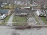529 Caldwell Circle - Photo 50