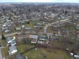 529 Caldwell Circle - Photo 51