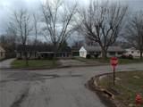529 Caldwell Circle - Photo 52
