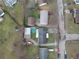 529 Caldwell Circle - Photo 54