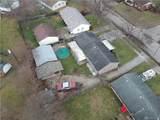 529 Caldwell Circle - Photo 55