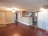 529 Caldwell Circle - Photo 6
