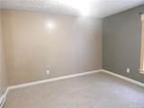 529 Caldwell Circle - Photo 7