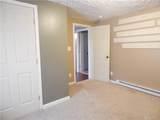529 Caldwell Circle - Photo 9