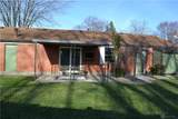 3524 Ascot Court - Photo 7