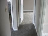 4000 Royal Oak Drive - Photo 5