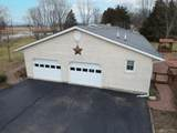 3948 Township Line Road - Photo 40