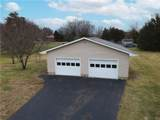 3948 Township Line Road - Photo 42