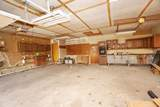 3948 Township Line Road - Photo 43