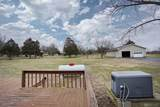 3948 Township Line Road - Photo 44