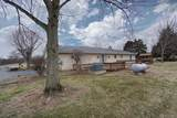 3948 Township Line Road - Photo 46