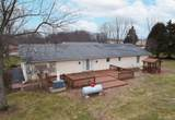 3948 Township Line Road - Photo 47