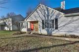 9605 Snider Road - Photo 3
